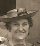 Ethel Cook