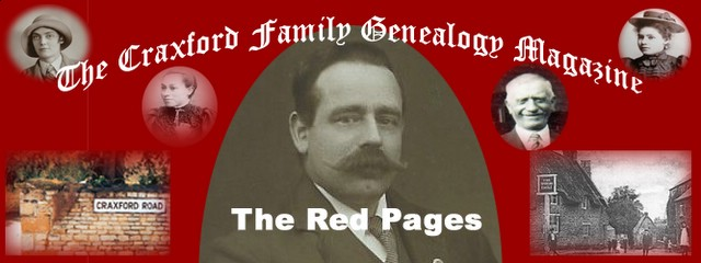 The Red Pages