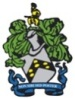 Alderman Newton's Boys School School crest