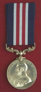 Medal: Access the article